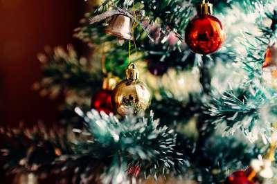 クリスマスまでに♡出会いが期待できるイベントを星座別に紹介! 山羊座,水瓶座,魚座