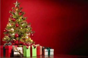 クリスマスまでに♡出会いが期待できるイベントを星座別に紹介! 天秤座,蠍座,射手座