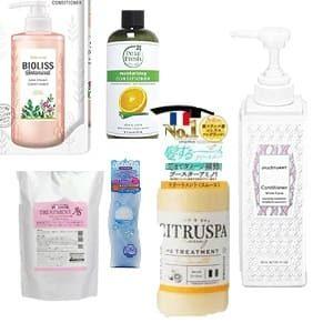 フレグランスリンス6選!香りの種類からお気に入りを見つけよう♪
