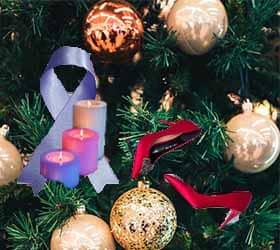 【クリスマス限定】恋愛・仕事・人気運を上げるおまじない【当日有効】