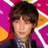 成宮寛貴、吉川ひなの、黒谷友香が登場 - エトロのファッションイベント | マイナビニ